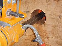 Сверление бетона (063) 112 32 32