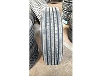 Грузовая шина 315/80R22.5Road Lux R216 Рулевая