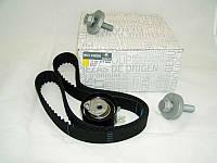 Комплект ремня ГРМ Renault Dokker, 7701477028