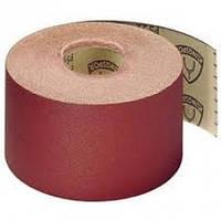 Шлифовальный лист Klingspor на тканевой основе KL 375 J P150 230х280