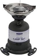 Набор газовый Cadac 902193 Adventure Camp Set