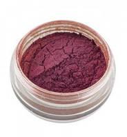 Зеркальная пудра Naomi Mirror Powder №4 Хамелеон розово-сиреневый 1г