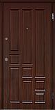 ДВЕРИ ВХОДНЫЕ в частный дом БЕСПЛАТНАЯ ДОСТАВКА, фото 2