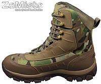 Ботинки зимние тактические Gepard GP-401M