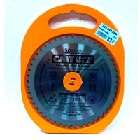 Пильный диск для обработки стали СМТ 226.048.08М