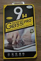 Защитное стекло для телефона Lenovo Vibe Z90, F723