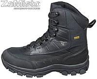 Ботинки зимние тактические Gepard GP-401