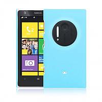 Пластиковый чехол для Nokia Lumia 1020, QN621
