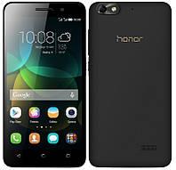 Защитная пленка для Huawei Honor 4C, F903 3шт