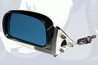 Боковые зеркала с обогревом и повторителем поворота ЛТ-24 на  ГАЗ 2410, 3102, 3110