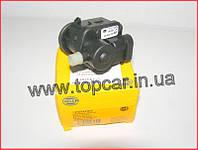 Корректор фар Renault  Hella Германия 6NM 007.878-501