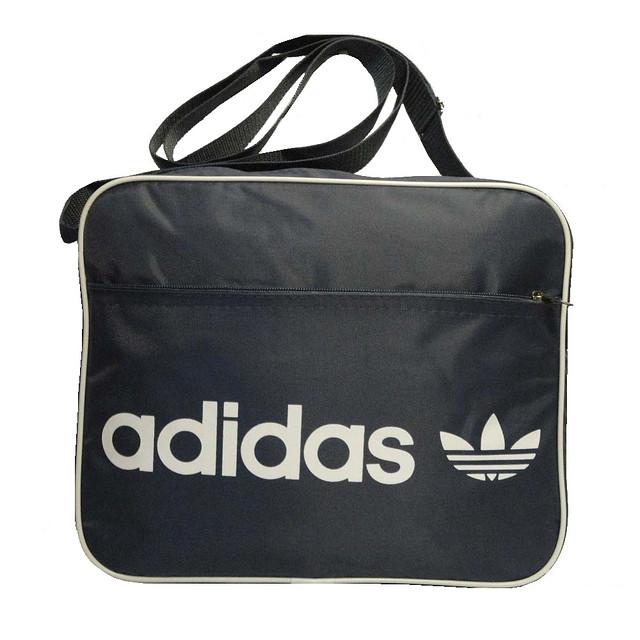 b951e88e8fc2 Молодежная сумка-планшет текстиль, горизонтальная Копия - купить по ...