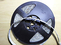 Светодиодная лента SMD5630, IP65, 300д/5м в катушке синяя