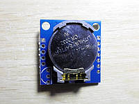 Часы реального времени DS1307 для Arduino
