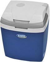 Автохолодильник Ezetil EZ 3000