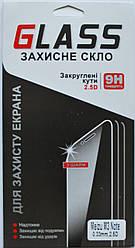 Защитное стекло для Meizu M3 Note, F762