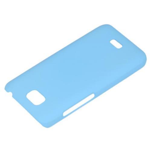 Пластиковый чехол для Huawei Honor Bee Y5, O161