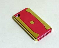 Пластиковый чехол для Iphone 4 4s, A100