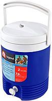 Термобокс Igloo Sport 2 Gallon 7,6л