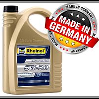 Моторное масло  Rheinol Primus DX  5W-30 5L