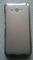 Силиконовый чехол Xiaomi M2 Mi2, QS40
