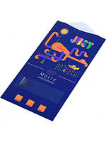 Пленка JUST for iPhone 6 Matte Screen Protector