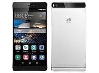 Защитное стекло 0,33мм 9H для Huawei P6