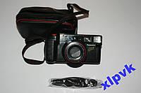 Винтажная Фотокамера Panasonic C-900ZM ,Япония