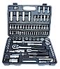 Набір ключів Euro Craft 108