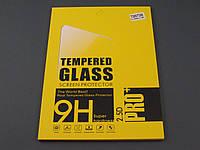 Защитное стекло для Samsung Galaxy Tab A 7.0 T280