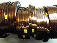 Термостойкий скотч каптоновая лента  Capton 5 мм