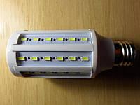 Светодиодные лампы E27, 60шт SMD 5730
