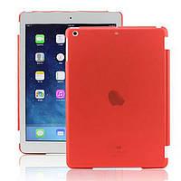 Пластиковый чехол накладка для iPad 5 Air, E269