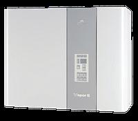 Парогенератор электрический VAPOR 12 кВт (10-18 кг/пара) KOSPEL