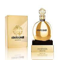 Женская парфюмированная вода Roberto Cavalli Oud Edition (Роберто Кавалли Уд Эдишн)