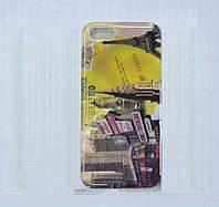 Пластиковый чехол для Iphone 5 5s, Z42