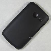Пластиковый чехол Samsung S6102 GalaxyY Duos,QG103