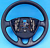 Руль 8200201344 Renault Trafic 2001-2014 гг
