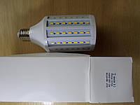 Светодиодные лампы E27, 98шт SMD 5730