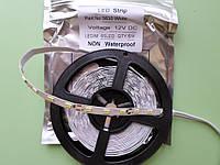 Светодиодная лента SMD5630, 300д/м, 5м в лоте, шара