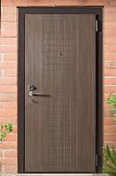 Двери входные в частный дом 96 х 2,05 БЕСПЛАТНАЯ ДОСТАВКА, фото 1