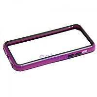 Бампер для Iphone 5c, Z211