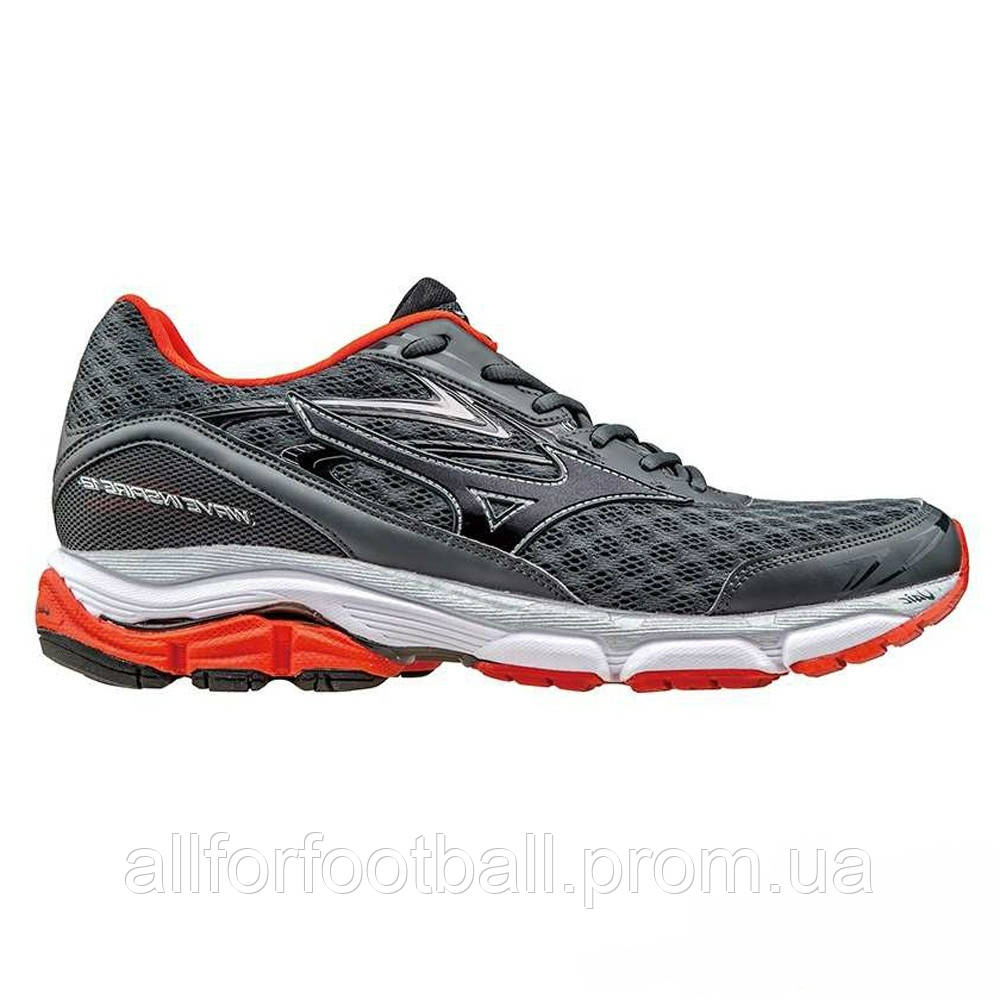 65be18ebdad1 Мужские беговые кроссовки Mizuno Wave Inspire 12  продажа, цена в ...