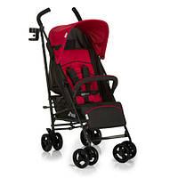Прогулочная коляска-трость Hauck Speed Plus 2017 цвет S-Tango, фото 1