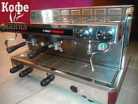 Ремонт профессиональных кофемашин (кофеварок)