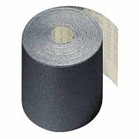 Шлифовальная бумага Klingspor PS 15 F P80 115х50000, рулон
