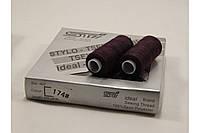 Нитки швейные «Идеал» №174 10шт