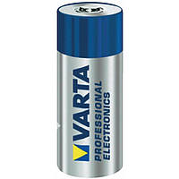 Батарейка Varta Professional Alkaline A23 MN21 12V