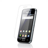 Матовая пленка для Samsung Galaxy ACE S5830 5шт