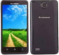 Защитная пленка для Lenovo A766/A656 2шт